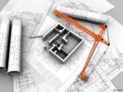 В Днепровском районе снесут нежилые помещения ради нового строительства