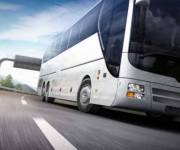 Появилась интерактивная карта автобусных маршрутов в Украине