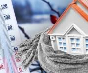 В мае «теплые кредиты» получили 5 тысяч украинских семей