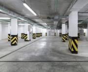 С 1 июня в общественных зданиях можно строить подземные многоуровневые паркинги