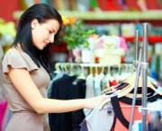 В торговых залах теперь должны учитывать потребности маломобильных групп населения