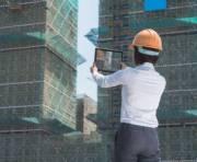 Названы инновационные технологии, которые в будущем станут ведущими на рынке недвижимости