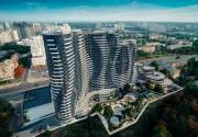 ЖК «ARIA» – современный, продуманный и действительно выгодный для инвестирования