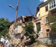 Завершена разработка законопроекта относительно реконструкции устаревшего жилья