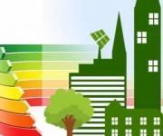 Киев планирует сэкономить 16 миллионов гривен благодаря энергоэффективным мероприятиям в этом году