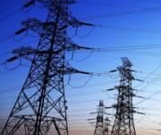Киев не готов к старту рынка электроэнергии
