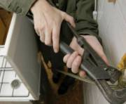Киевлянам рассказали, какие документы нужны для замены газового оборудования