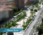Комиссия Киевсовета поддержала идею создания Оболонского бульвара