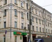 КГГА просит Верховную Раду ускорить принятие закона о защите памятников архитектуры