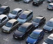 С 1 июля новые ГСН должны решить проблему с парковками в центре крупных городов