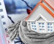 Финансирование «теплых кредитов» для ОСМД хотят увеличить