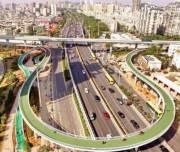 Ученые помогут решить транспортные проблемы городов