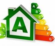 Уже 145 зданий в Украине получили энергетические сертификаты