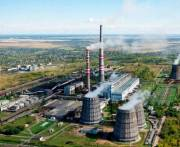 В Киеве может остановиться ТЭЦ-5