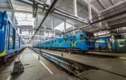 В Украине запретили строить производственные помещения метрополитена в жилых кварталах