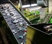 В Киеве приступили к проектированию мусороперерабатывающего завода