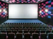 Начали обследование здания кинотеатра «Киев»