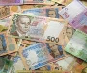 Семьям участников АТО выплатят денежную компенсацию за жилье