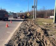 Состояние дорог можно будет отслеживать с помощью мобильного приложения