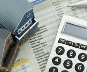 Стало известно, сколько киевлян оплачивают коммунальные услуги онлайн
