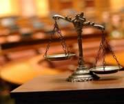Новые строительные нормы «добрались» и до судов