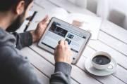 Пользователям KyivID открыли доступ к загрузке файлов из Системы учета публичной информации