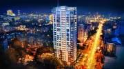 Минус 15% на акционные квартиры в ЖК «AuRoom»!