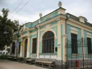В 2020 году в Киеве начнется реставрация 4 зданий-памятников