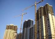 Власти Киева ищут землю для строительства жилья пострадавшим от аферы «Элита-Центр»