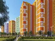 СК GEOS объявляет о старте продаж II очереди ЖК «Orange City»