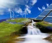 Украинцы инвестировали в солнечные электростанции 240 миллионов евро
