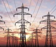 Киев принял на баланс электросети в Голосеевском районе