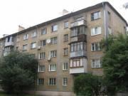 В Киеве 80 процентов многоэтажек нуждаются в ремонте