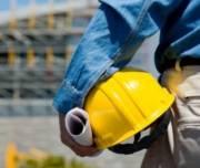 Строительство в Подольском районе требуют остановить