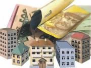 Жилищные управляющие компании «накрутили» тарифы на 150 миллионов гривен в Киеве