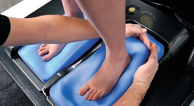 Какие существуют виды ортопедических стелек и какую подобрать для себя