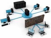 В сентябре у застройщиков появятся электронные кабинеты