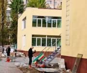В Киеве будут судить чиновника, которого подозревают в хищении 2 миллионов гривен на строительстве детсада