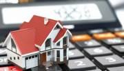 Названы европейские страны с самым высоким налогом на недвижимость