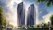 Готовые апартаменты с документами в ЖК «Alter Ego» – от 40 000 грн/кв.м
