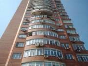 Сколько стоит аренда квартиры в новостройке: данные о сделках в Киеве