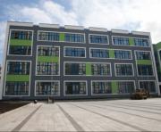 В Днепровском районе после реконструкции откроют «умную» школу