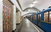 В Киевском метрополитене вводят новые правила: будет запрещено нищенство