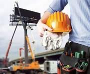 С декабря жилые дома будут строить по-новому
