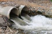 В Киеве назвали главного загрязнителя питьевой воды