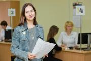 В Киеве откроют 5 центров по обслуживанию клиентов по вопросам электроснабжения