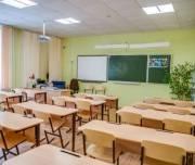В Дарницком районе в 41 учебном заведении отремонтируют системы пожарной сигнализации
