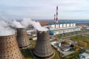 Международные эксперты 4 месяца будут проверять две ТЭЦ в столице