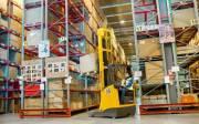Стремительное развитие e-commerce способствует спросу на гибкие складские помещения