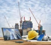 В Киеве хотят ввести мораторий на новое строительство
